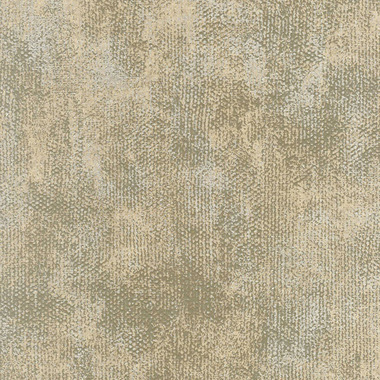 Casamance Intense Taupe Dore 73610407