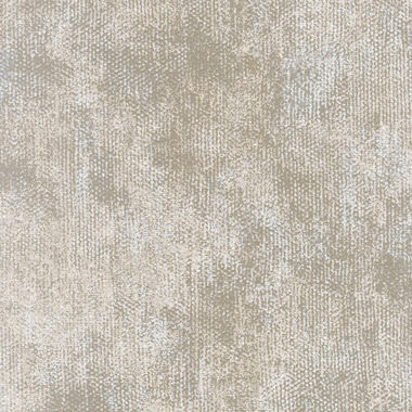 Casamance Intense Taupe Froid 73610305