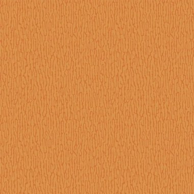 Colemans Natural Faux 2 NF232043