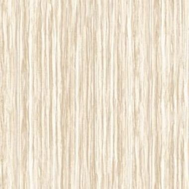 Design ID For Colemans Natural Faux 2 NF232052