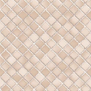 Design ID For Colemans Natural Faux 2 NF232083