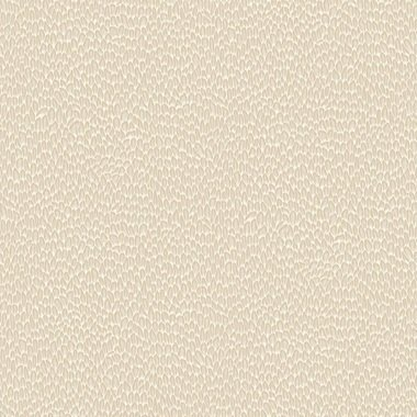 Design ID For Colemans Natural Faux 2 NF232112