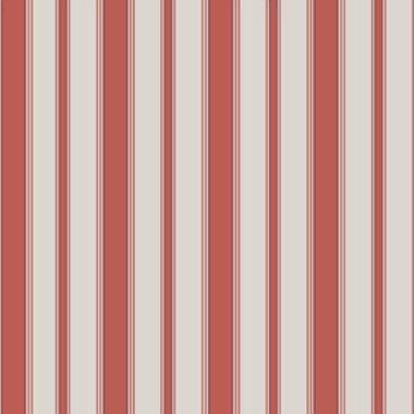 Cole & Son Cambridge Stripe 96-1001