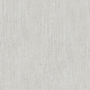 Cole & Son Crackle Grey 107-11051