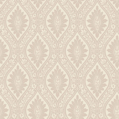 Cole & Son Florence 88-9037