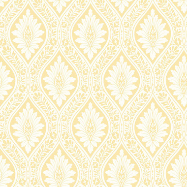 Cole & Son Florence 88-9039