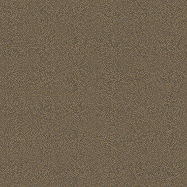 Cole & Son Goldstone Bronze 107-9044