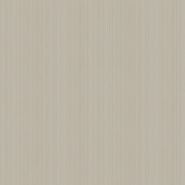 Cole & Son Jaspe Dark Linen 106-3047