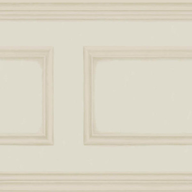 Cole & Son Library Frieze Stone 98-8033