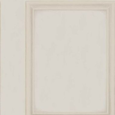 Cole & Son Library Panel Stone 98-7026