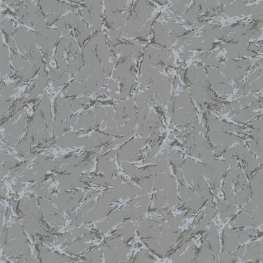 Cole & Son Marble Grey 92-7035