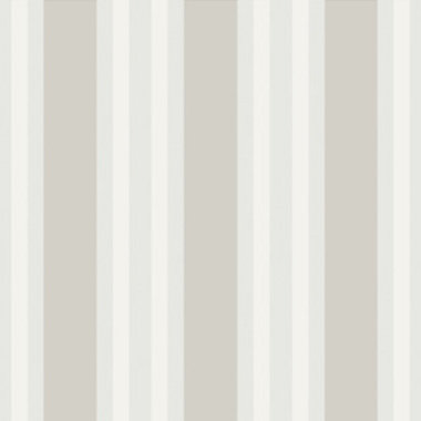 Cole & Son Polo Stripe 110-1005
