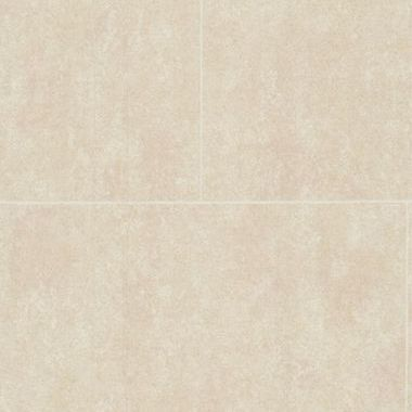 Cole & Son Stone Block Beige 92-6031