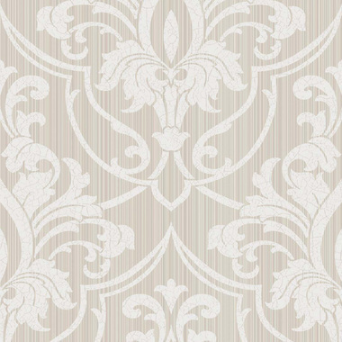 Cole & Son Petersburg Damask 88-8034