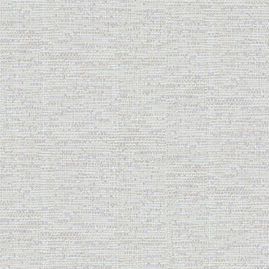 Cole & Son Tweed Neutral-Lilac 92-4015