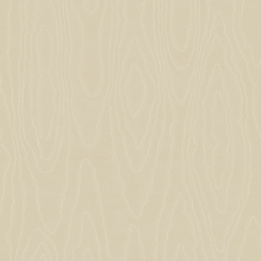 Cole & Son Watered Silk Fawn 106-1008