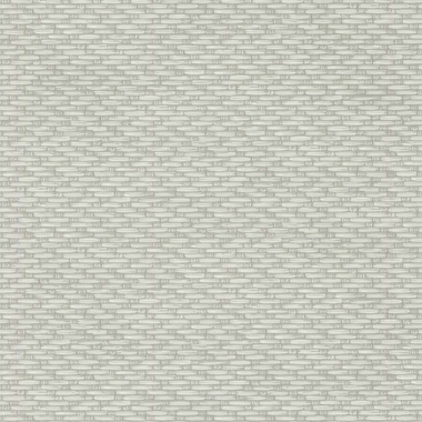 Cole & Son Weave Warm Grey 92-9041