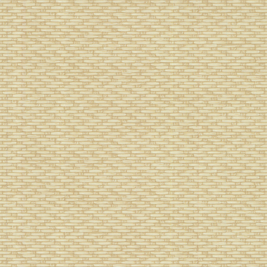 Cole & Son Weave Pale Straw 92-9042