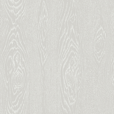 Cole & Son Wood Grain Grey 107-10049