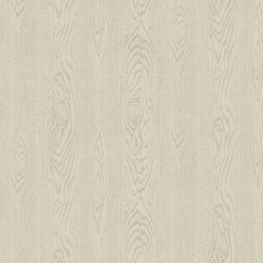 Cole & Son Wood Grain Driftwood 92-5022