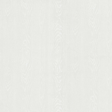 Cole & Son Wood Grain Off White-Grey 92-5026