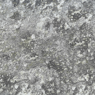 Designer Guild Botticino Granite PDG640-05