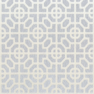 Designer Guild Sussex Silver P535-12