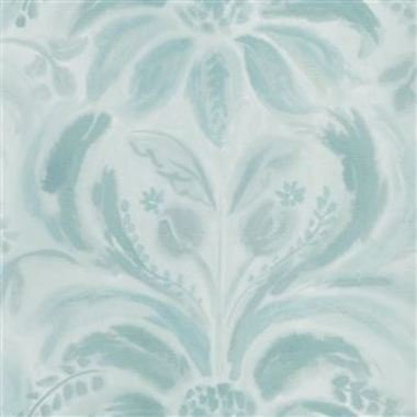 Designers Guild Angelique Damask Jade PDG1036-04