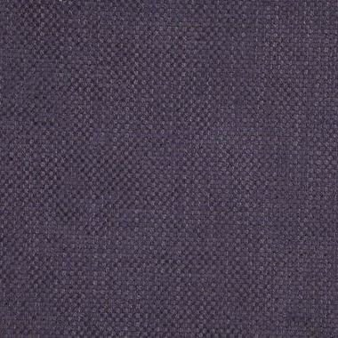 Designers Guild Birkett Grape FDG2799-26