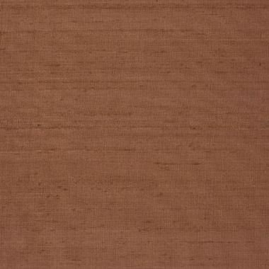 Designers Guild Chinon Chestnut F1165-123