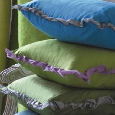 Designers Guild Chinon Wedgwood F1165-165