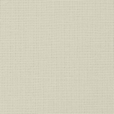 Designers Guild Conway Mist F1268-54