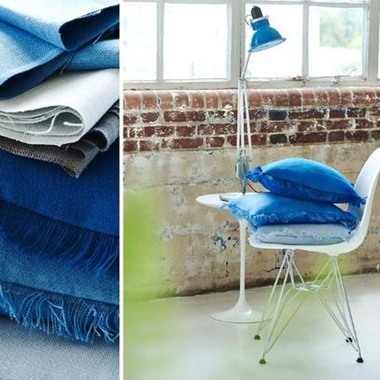 Designers Guild Conway Moonstone F1268-44