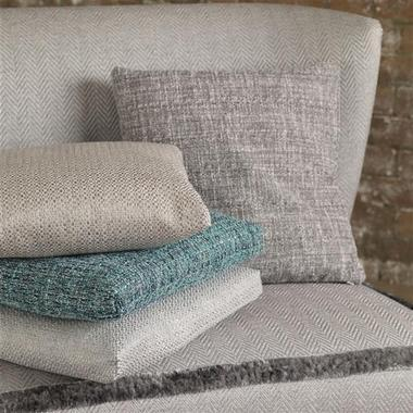 Designers Guild Crovie Wheat F2023-03