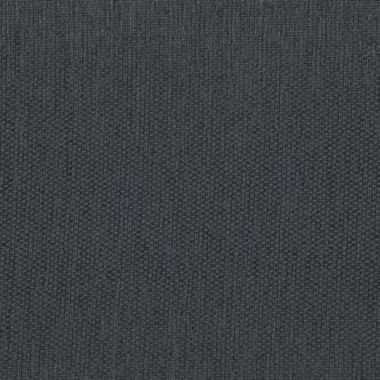 Designers Guild Hawkridge Graphite FDG2723-01