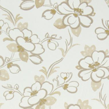 Designers Guild Lotus Flower P571 01 Designers Guild Select