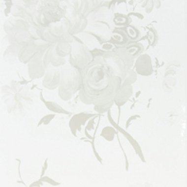 Designers Guild Mehsama Ivory P574-01