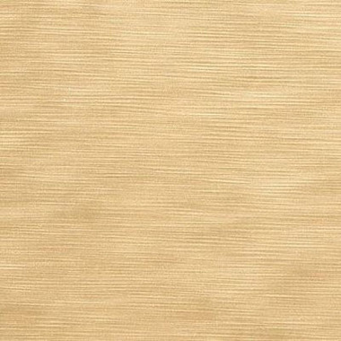 Designers Guild Pampas Butterscotch FDG2163-23