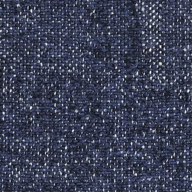 Designers Guild Riveau Navy FDG2443-58