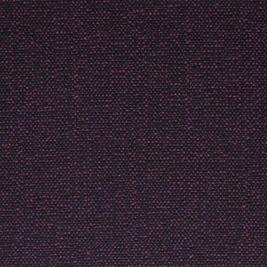 Designers Guild Sloane Grape F1992-36