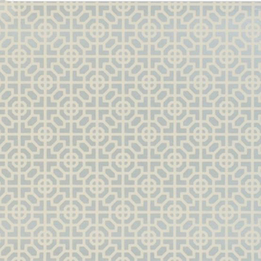 Designers Guild Sussex Duck Egg P535-07