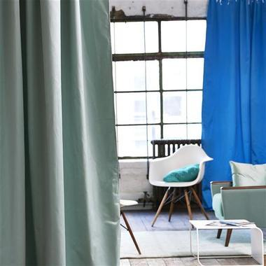 Designers Guild Tiber Cloud F1736-73