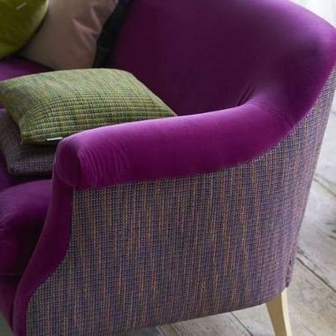 Designers Guild Varese Berry F1190-103