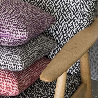 Designers Guild Versa Pebble FDG2337-06