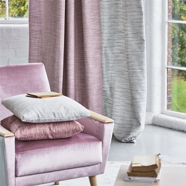 Designers Guild Vicenza Mulberry FDG2798-47