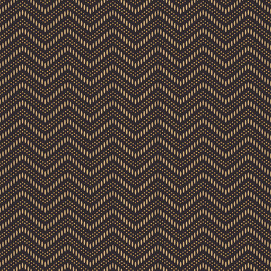 Engblad & Co Chevron Dots 6482