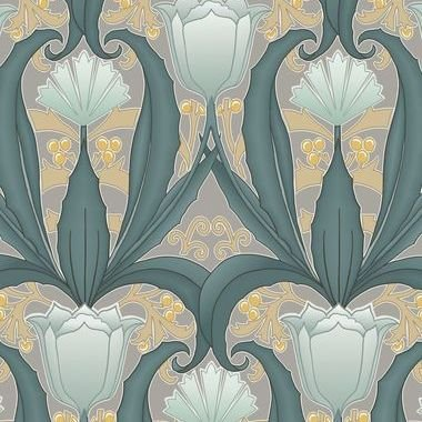 Fardis Artisan Light Grey 11746
