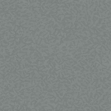 Fardis Foliage Dark Grey 11762