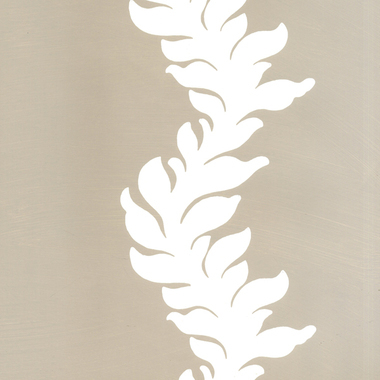 Farrow & Ball Acanthus BP2702