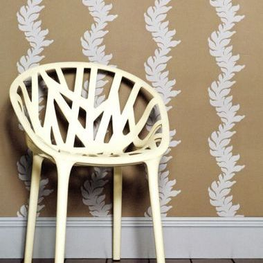 Farrow & Ball Acanthus BP2719
